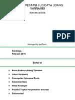 DRAFT BUDIDAYA UDANG VANNAMEI.pdf
