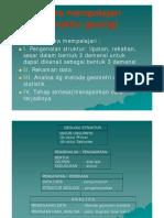 4. CARA BELAJAR GS.pdf