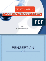 PANDUAN TRASNFER PASIEN.pptx