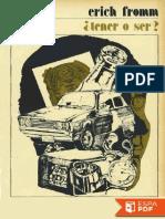 _Tener o ser_ - Erich Fromm-1.pdf