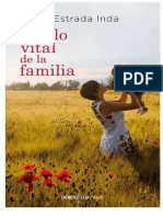 1_5073367467712053305.pdf