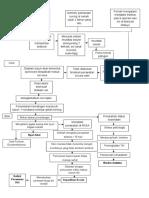 Patofisiologi Pasien Toxoplasma Cerebri