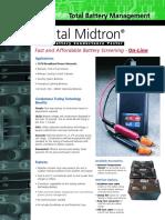 DigitalMidtron.pdf
