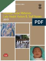SBA Handbook For SN ANM.pdf