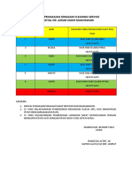 JADWAL CLEANING SERVICE.docx