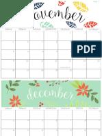 Calendar-Blog-2017-Landscape-part-2.pdf