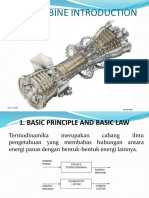 1. GAS TURBINE INTRODUCTION.pptx