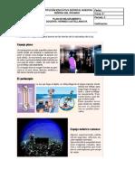 PLAN DE MEJ 9 P3 FIS.docx