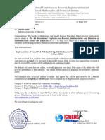 accept-Hastal Hasili.pdf