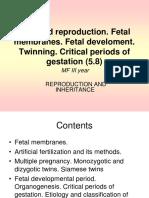 fetal membr_matur_2018 RE.pdf