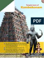 Kumbakonam - Final+book