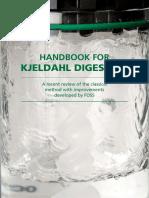 HandbookforKjeldahlDigestion.pdf