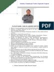 Apostila-Oratoria-Revisada-2015.pdf