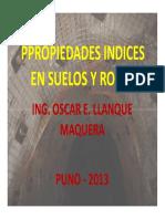 Cap- 2.0 Propiedades Indices  2013 [Modo de compatibilidad].pdf