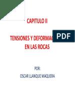 Cap- 2.0 Propiedades Indices 2013 [Modo de Compatibilidad]