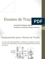 03 - Tração2 .pdf