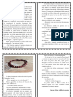 Un_crime_horrible[1].pdf