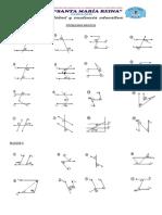 anguloscortadasporunasecantey2paralelas-140522060212-phpapp01.pdf