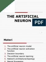 2_Neuron Model.ppt