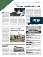 El Diario 11/09/18