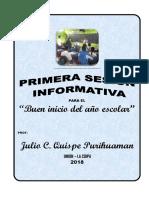 211349837-PRIMERA-SESION-INFORMATIVA-PARA-EL-BUEN-INICIO-DEL-ANO-ESCOLAR-2014.docx