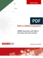 ebs-obiee.pdf