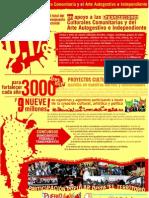 Mural Central - PDF