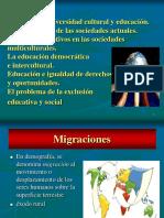 tema 3 sociedad, diversida, exclusión.ppt
