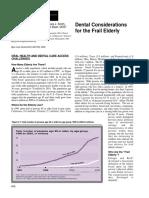 SCD Frail Elderly 9-11-02 Helgeson (2).pdf