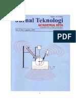jurnal accu.pdf