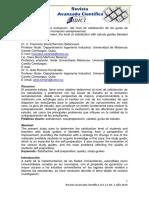ProcedimientoParaLaEvaluacionDelNivelDeSatisfaccio.pdf