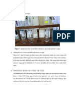 Adulteration Lab Report.docx