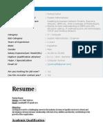 resume1.docx