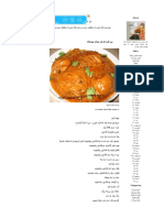 Persian food_Farsi