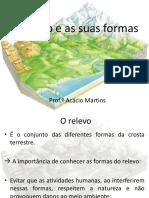 orelevoeassuasformas-120529122315-phpapp01.pdf