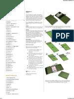 lommebok.pdf