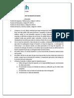 Instructivo_Ensayo_Alumnos.doc
