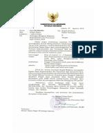 Bupati_Walikota_-_Undangan_Rakornas_II_Dukcapil_di_Kota_Semarang_Jawa_Tengah.pdf