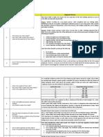 ask-experts-standard-qa.pdf