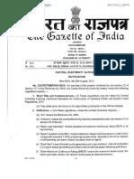 CEA technical standards.pdf
