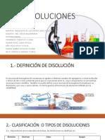 Conceptos básicos  de destilación
