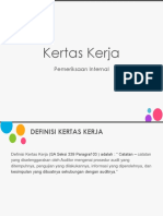 Internal - Kertas Kerja.pptx
