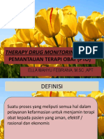 TDM ELLA WAHYU _ngudi waluyo.pdf