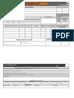 Sirecom Journey Management Plan