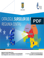 9kumc_CSF August 2018.pdf