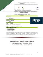 metodologia_pentru_recrutarea_-_managementul_voluntarilor.pdf