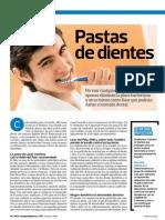 pastas-de-dientes-OCUnº352oct2010