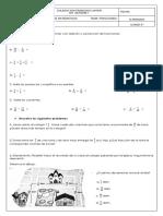 Examen fracciones operaciones.docx