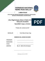 Antologia 1ro WEB.compressed