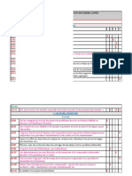 Progressions Cm2 Fcs Maths 2010 2011